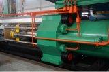 630トンのアルミニウムおよび銅の放出機械