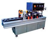 Copa Copa de sellado de la máquina de llenado y sellado de la máquina (XF-9000)