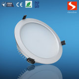 18W는 LED 천장판 빛, 천장 빛의 둘레에 체중을 줄인다