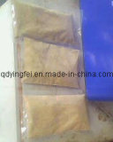 Textilgrad-Natriumalginat