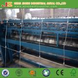 Il bestiame recinta/rete fissa delle pecore/rete fissa dei cervi/rete fissa dell'azienda agricola per gli animali fatti in Cina