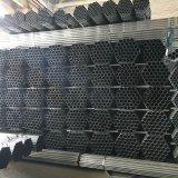 Aluminiumzink-Beschichtung und Dach-Materialien