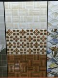 Anti - Slip 3D Inkjet Printing Ceramic Wall Tile with Tooling Design