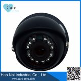 Caredrive Bus Security Camera interne IP66 Water Proof Grade