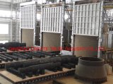 Fornalha de resistência nivelada da alta qualidade (nível de qualidade superior de China)