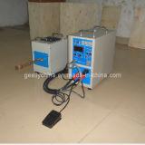 De Verwarmer van de inductie/het Solderen/het Solderen/van het Lassen Machine