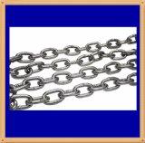 Corrente do anel/máquina de fatura Chain gancho dobro
