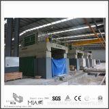 건축 지면 또는 벽 훈장을%s 백색 Arabescato Venato 대리석 건축재료