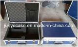Алюминиевый инструмент аргументы за упаковки (JY0)