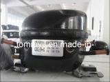 V compressor da série para o distribuidor da água (QD25HG)
