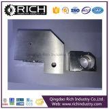 CNC die Delen van het Malen Parts/CNC van de Uitdrijving Extra/het Uitstekende kwaliteit machinaal bewerkt Opgepoetste TandRoestvrij staal CNC die van het Deel Deel machinaal bewerkt