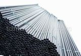 Industrial, Estante, carbono sin soldadura de tuberías / tubo