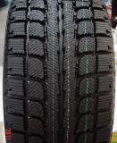 neumático de coche radial del neumático de nieve del neumático del invierno 195/70r14