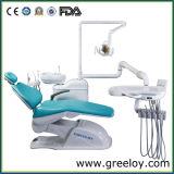 L ment dentaire de chaise mat riel dentaire gu380 for Chaise dentaire prix