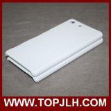 昇華ソニーXperia M5のためのブランク携帯電話の箱