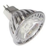 /MR16-Punkt-Licht des LED-Punkt-Lichtes (BL-SPHX1*3W-01)