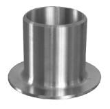 개머리판쇠에 의하여 용접된 강철은 그루터기 끝을 겹으로 접합한다