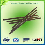 Клин шлица статора электрической изоляции 9334 Epoxy (f)