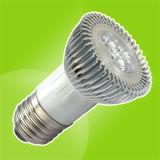 Lampada del LED (JDR E27 3XP)