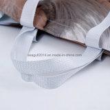 Мешки несущей ткани ручек способа 2 Non сплетенные для Германии