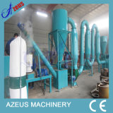 세륨 Certificate 500kg Per Hour Wood Pellet Machine