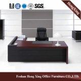 Het moderne Uitvoerende Chinese Moderne Kantoormeubilair van het Bureau (hx-ND5067)