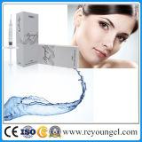 Hyaluronate saure Lippenverbesserungs-Einspritzung-Hauteinfüllstutzen-Implantats-Haut