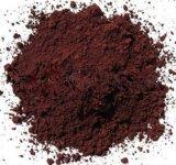 황 보르도 3b/빨간 브라운 (B3R) 염료