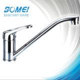 Sink (BM53405)를 위한 부엌 Faucet