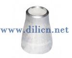 De Reductiemiddelen van het staal (dl-R7022)