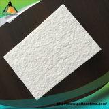 Incêndio da isolação térmica - papel resistente da fibra cerâmica