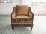 Chaise (A50721)