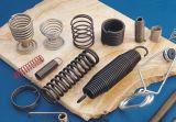 Máquina de bobinamento da mola mecânica com preço razoável e alta qualidade