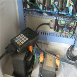 3D CNC 대패 6090 목제 새기는 CNC 대패 기계 가격