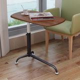 إرتفاع قابل للتعديل خشبيّة [أفربد] طاولة