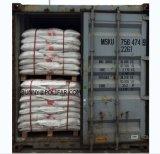 Zufuhr-Grad Dikalziumphosphat-Monokalzium- Phosphatmcp-22%
