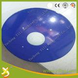 Лезвие диска плужка, лезвия предплужника Plough диска