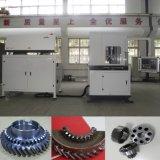 알루미늄 용접을%s Rofin 레이저 소스 Laser 용접 장비를 채택하십시오