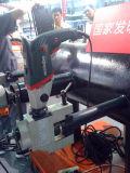 La macchina di smussatura della conduttura stretta della seconda generazione (ISC-53-II)