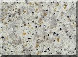 اصطناعيّة مرو حجارة صلبة سطحيّة [بويلدينغ متريل] لون