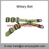 Riemen Material-Armee Riemen-Polizei Riemen-Militärc$riemen-pistole Netzkabel