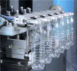 Volles automatisches Haustier-Flaschen-Gebläse/Flasche, die Maschine herstellt