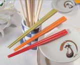 100%년 멜라민 Chopsticks /Safety/Durablility/Heat Resistance
