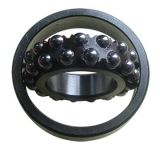 Sell quente 2210 Self-Aligning no bom rolamento de esferas do preço