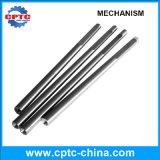 Механизм реечной передачи высокого качества, шестерни механизма реечной передачи маршрутизатора CNC малые для сбывания