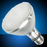 Lámpara Halide de metal de cerámica de la energía de Saveing de la larga vida
