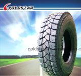 Truck&Busの放射状のタイヤ、車のタイヤ、OTRのタイヤ