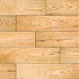 600X600mm木穀物の磁器の床タイル