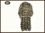 3D Leafty Ghillie Suit pour Wargame