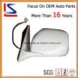 Auto espelho para o espelho de Toyota Landcruiser 1998-2004